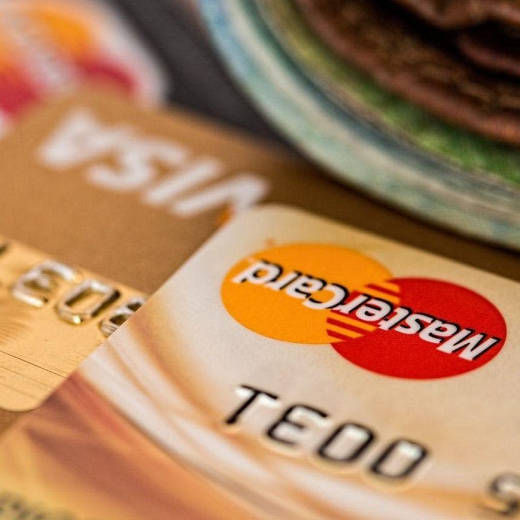 It's EMV Armageddon: What Tomorrow Means for Your Business