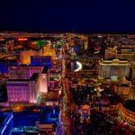 Money 20/20 in The Venetian, Las Vegas - 2015