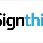 iSignthis KYC services to be offered through Alpha Payments Cloud