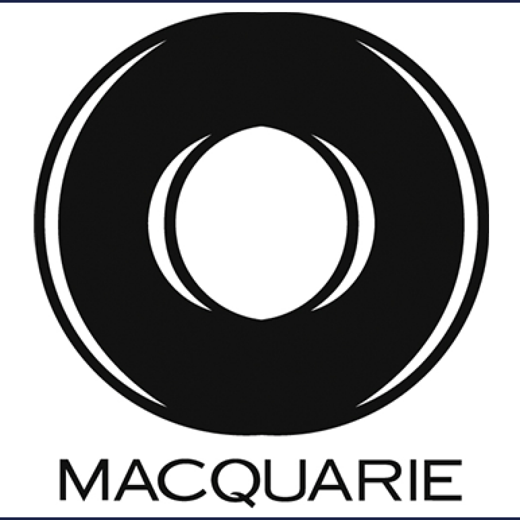 Macquarie Business Banking Partners With Alpha Payments Cloud For Greater Solution Access