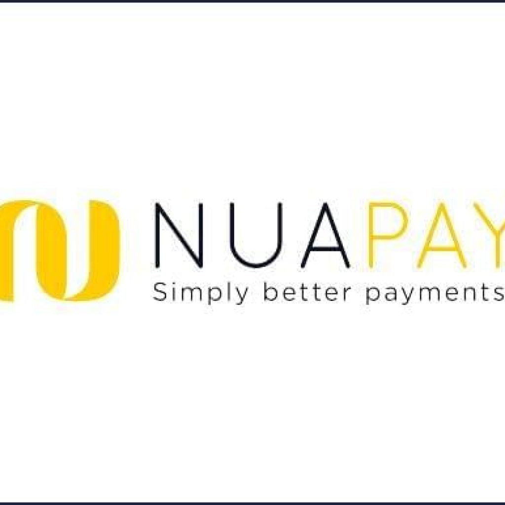 Alpha Payments Cloud and Sentenial partner to power SEPA Direct Debit acceptance for European Businesses