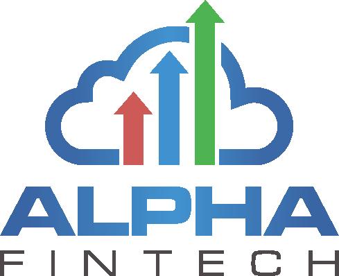 Alpha Fintech